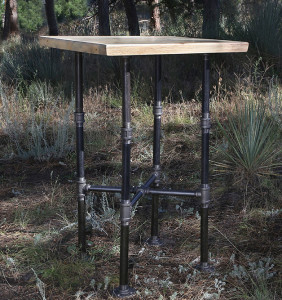 tall.table-small