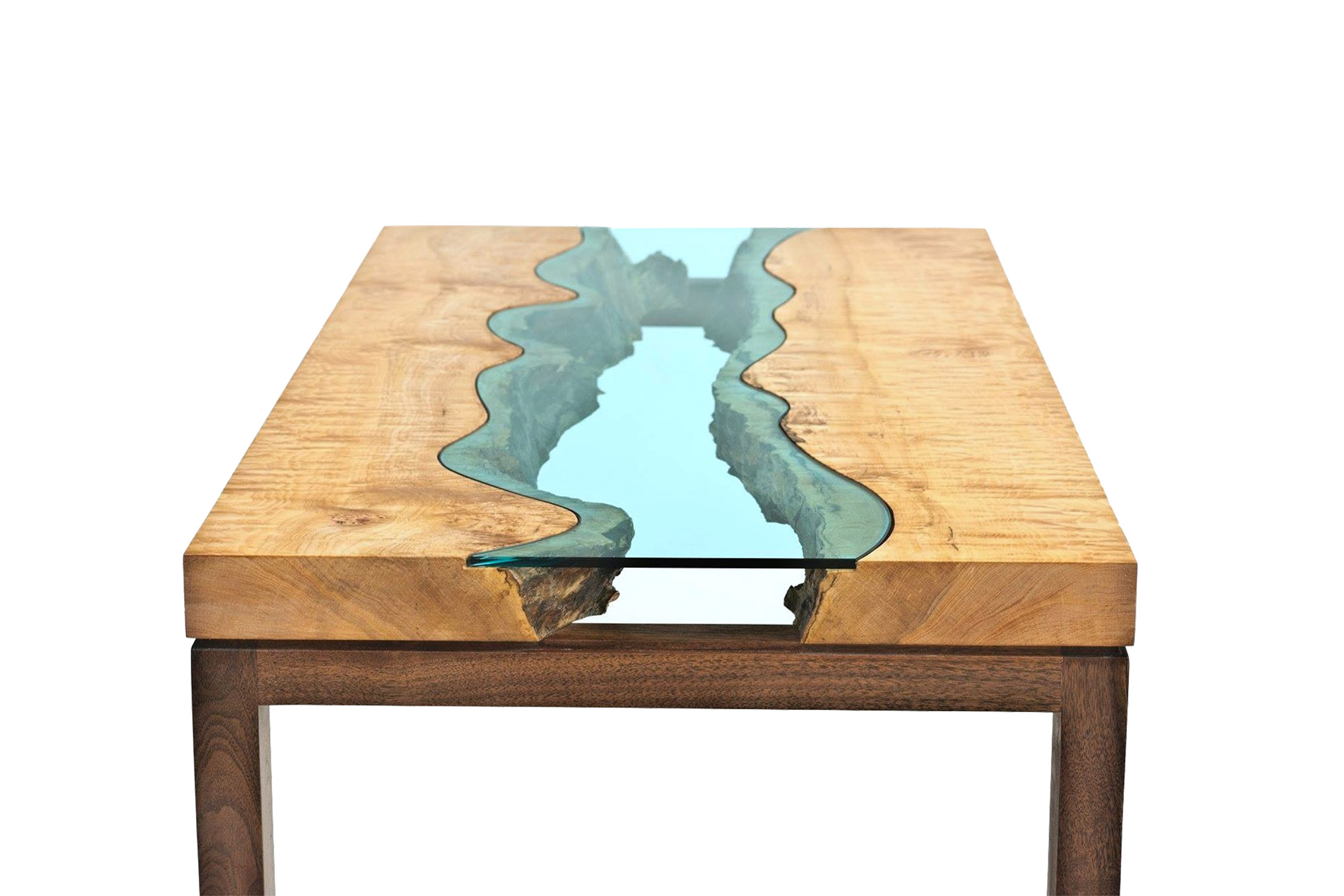Home-Page-Slider-1-Maple-River-Table-End-view-2-alpha