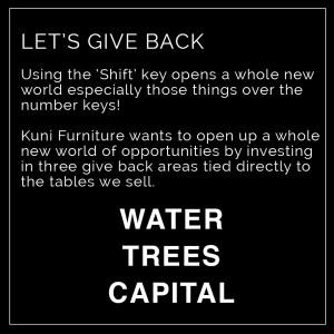 lets-give-back